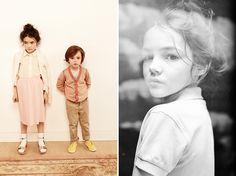 Esperanza Moya: Photography » Yo dona #410