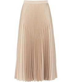 Search Results for Reiss Isidora Knife Pleat Skirt in Gold Metallic Womens Size 0 in Belize Gold Pleated Skirt, Knife Pleated Skirt, Pleated Skirt Outfit, Skirt Outfits, Pleated Skirts, Skater Skirt, Sexy Dresses, Fashion Dresses, Summer Dresses