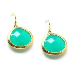 Ritz Earrings