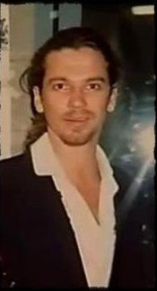 . Michael Hutchence, Stay Young, Shining Star, Soundtrack, Love Him, Singer, Sexy, People, Life