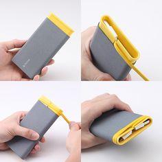 ihave 艾特 蘋果5c 移動電源 iphone 5s/4s ipad 充電寶 聚合物-淘寶網
