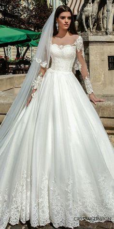 353 Mejores Imágenes De Vestidos De Novia Hermosos