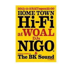 20131029 hometown