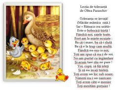 Nursery Rhymes, Family Guy, Songs, Humor, Languages, School, Idioms, Humour, Funny Photos