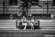 #torontolife #toronto #torontophoto #yyz #the6ix #the6 #mood #photooftheday #photography #photo #photoshoot #igdaily #sony #smile #spring #travel #look #friendship #friends #bff #happy #downtowntoronto #fashion #torontofashion #candid #streetphotography by tomasmakacek