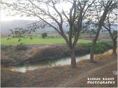 Untitled by kishan khant on 500px