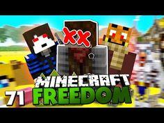 LEV MUSS STERBEN! ✪ Minecraft FREEDOM #71 | Paluten - Best sound on Amazon: http://www.amazon.com/dp/B015MQEF2K -  http://gaming.tronnixx.com/uncategorized/lev-muss-sterben-%e2%9c%aa-minecraft-freedom-71-paluten/
