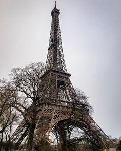 """@live_life_love_travel on Instagram: """"Magnifique tour Eiffel"""""""