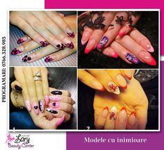 heart nails http://www.larybeautycenter.ro/servicii/unghii-cu-gel-sau-acryl