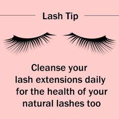 #Lashtip #eyelashextensions #amazinglasstudiomonarchbeach #lashes #southorangecounty