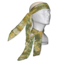Handmade Neck Coolers Prevent Migraines & Heatstroke. Keep Cool in Summer for Gardening, Lawn Mowing, Exercise, Camping, Concerts, Hot Days, BBQ's, etc. Reduces Perspiration & Dehydration, Lowers Body Temperature, & Cools Blood Flow to the Brain. Hours of Relief from Just One!
