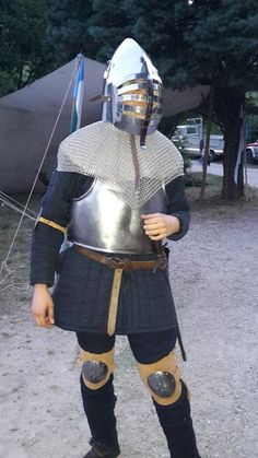 Tempo di Medioevo alla Rocca – Brisighella – Compagnia D'Arme del Santo Luca