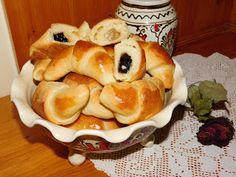 Gerdi süti: Rahátos kifli Pancakes, Cookies, Breakfast, Food, Crack Crackers, Morning Coffee, Biscuits, Essen, Pancake