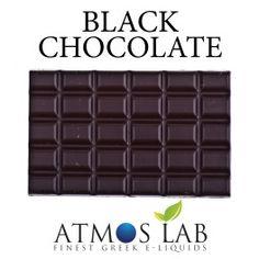Aroma CHOCOLATE BLACK Atmos Lab