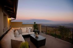 Ravello Residence Three Photo Gallery | California West Communities