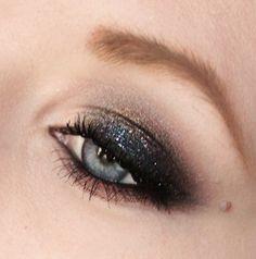 http://lilrin.blogspot.fi/2012/08/stellar-eyes.html