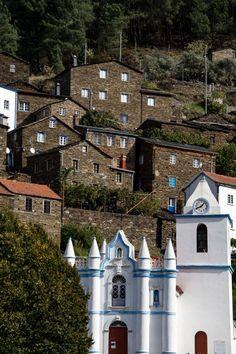 Machu Picchu, Vila Medieval, Monsaraz, Mansions, House Styles, City, World, Beach, Paper