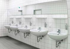 commercial-bathroom-plumber.jpg 417×297 pixels