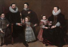 Cornelis de Vos - Поиск в Google