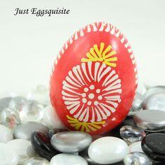 Pysanky Pisanki Ukrainian Egg Polish Easter Egg Easter   Etsy