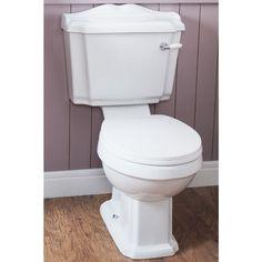 Ouderwetse Stortbak Toilet : Free resume cover letter losse stortbak toilet resume cover letter