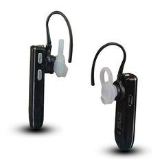 Sunydeal Universal Bluetooth Headset v 3.0 mit: Amazon.de: Elektronik