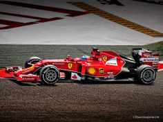 Fernando Alonso,circuit de Catalunya,2014