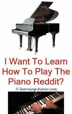 Guide to the Piano (guidetothepiano) on Pinterest