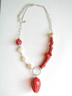 ANNEKE BRUIN-NL Jewellery