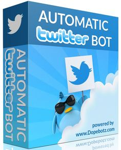 Download #free Twitter follow #Bot and grow your #twitter account within hours.  http://dollarupload.com/dl/7aa7190ca