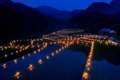 日本で「最も美しい村」に加盟されている村14選 | RETRIP