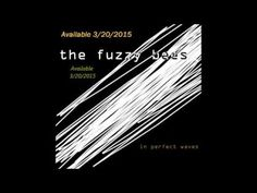 The Fuzzy Bees - In Perfect Waves - Album Medley (Promo) Release Date, Bees, Album, Videos, Design, Card Book