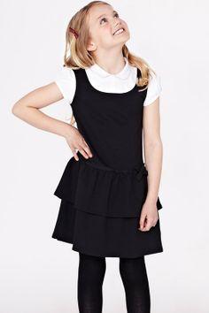 2017 fcf3ef3e0a6c24b73cf5312b920b984b--school-uniform-young-girls.jpg