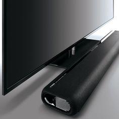Yamaha Sound Bar Speaker -  . http://mtr.li/2brVgxb #musthave #musthaves #loveit