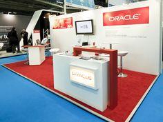 01EX Oracle