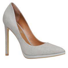KRISTINA - women's high heels shoes for sale at ALDO Shoes.