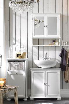 New Bathroom Ideas, Bathroom Trends, Bathroom Colors, Small Bathroom, Colorful Bathroom, Country Interior Design, Bathroom Interior Design, Dream Bathrooms, Beautiful Bathrooms