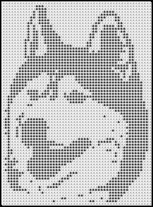 Письмо «Мы нашли новые пины для вашей доски «Бисер Броши Собака».» — Pinterest — Яндекс.Почта