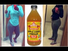 BED TIME DRINK How To Lose Belly Fat Overnight Drink - YouTube