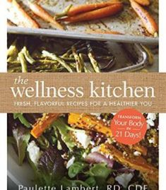 Barbecue cookbook 140 of the best ever barbecue meat bbq fish the wellness kitchen fresh flavorful recipes for a healthier you pdf forumfinder Image collections