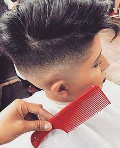 Die 510 Besten Bilder Von Mohawkfauxhawk In 2019 Shaved Hair