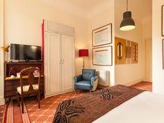 The Independente Hostel & Suites Restaurante · Albergue · Bar