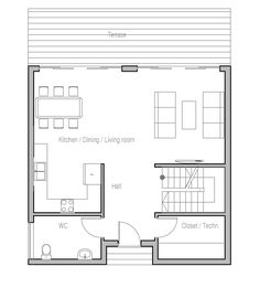 casas-economicas_10_house_plan_ch350.png