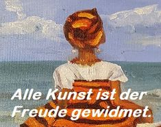 #leistbareKunst #Kunstfürjedesauge  #ölmalerei #fineart First Names, Glee, Places, Quotes, Life, Kunst