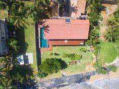 Eine Woche im Lapoint Surfcamp Sri Lanka Wenn du mich fragst, was ich neben dem Reisen und den ganzen Abenteuern am liebsten mache, dann ist meine Antwort ganz klar: Surfen! Für mich gibt es einfach kein besseres Gefühl, als den Moment, nach vielem Warten und hartem Paddeln endlich auf dem Brett zu stehen und die perfekte Welle zu reiten. Auch Line ist… Posted on Off-The-Path     *********************************** Du willst auch digitaler Nomade werden?  Hier findest du alles was du…