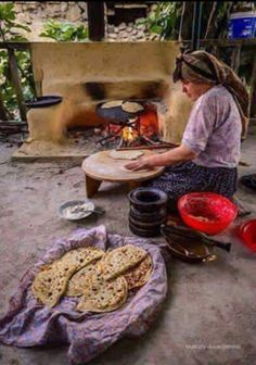 All Things Purple Cultures Du Monde, World Cultures, Turkey Culture, Turkish People, Persian Culture, Mexican Food Recipes, Ethnic Recipes, All Things Purple, People Of The World