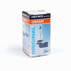 Mad Hornets - 881 Type OSRAM Clear Halogen Headlight Bulb Pure Color Fog Lamp 27W Headlamps, $16.99 (http://www.madhornets.com/881-type-osram-clear-halogen-headlight-bulb-pure-color-fog-lamp-27w-headlamps/)
