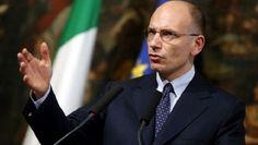 Su riforme e legge elettorale Napolitano, Letta, Governo e Parlamento sono al limite dell'attentato alla Costituzione