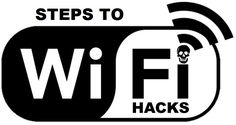 How to Hack Wi-Fi Password of a PC?