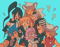 Pretty Art, Cute Art, Anime Art, Anime Kiss, Anime Shows, Aesthetic Anime, Me Me Me Anime, Cartoon Art, Art Inspo